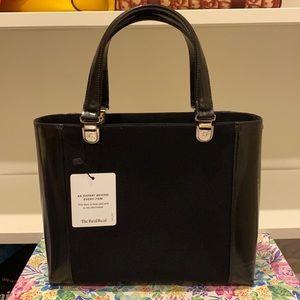 🔥🔥🔥Authentic Lady Dior Handbag Tote